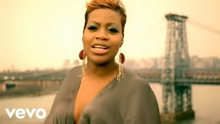 Download Fantasia - When I See U Video