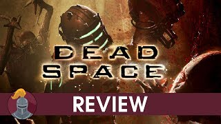 Download Dead Space Review Video