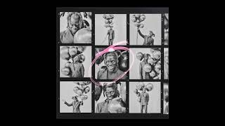 Download Denzel Curry - BLACK BALLOONS | 13LACK 13ALLOONZ (Telescope Thieves Remix) Video