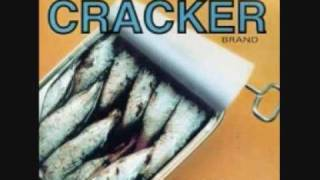Download Cracker - Another Song About the Rain Video