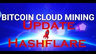 Download Hashflare Discounts $108 Per TH Contracts Crazy LOW Prices !! Video
