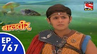 Download Baal Veer - बालवीर - Episode 767 - 27th July, 2015 Video