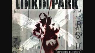 Download Linkin Park - Runaway Video