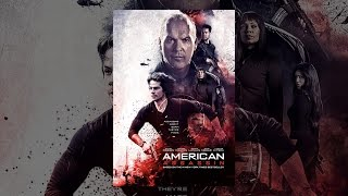 Download American Assassin Video