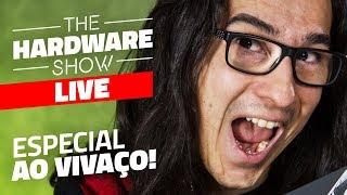 Download THE HARDWARE SHOW AOVIVAÇO DE FIM DE ANO! Video