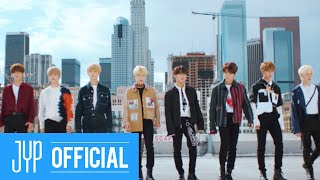 Download Stray Kids ″Clé 2 : Yellow Wood″ Trailer Video