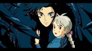Download Stunning Studio Ghibli Soundtracks (No Vocals) Video