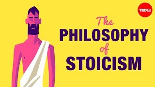 Download The philosophy of Stoicism - Massimo Pigliucci Video