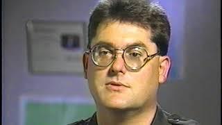 Download Rescue 911 Baby John Doe Video
