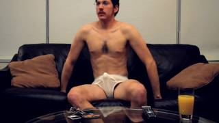 Download Couch Boners Video