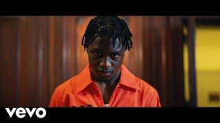 Download Lil Tjay - F.N Video