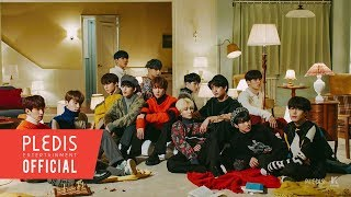 Download [M/V] SEVENTEEN(세븐틴) - Home Video