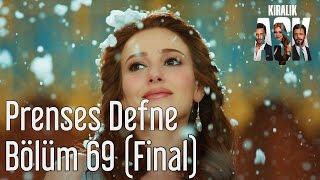 Download Kiralık Aşk 69. Bölüm (Final) - Prenses Defne Video