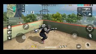 Download PRO LOBBY 14 KILLS ALONE SQUADS GAMEPLAY !! Free Fire Battlegrounds !! Rakesh00007 !!! Video