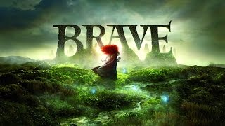 Download Touch The Sky- Julie Fowlis (Brave OST) + Download Video