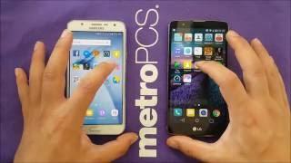 Download LG Stylo 2 plus VS Samsung Galaxy J7 Speed Test, For Metro Pcs,T-mobile Video