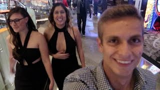 Download Quick trip to Las Vegas Video