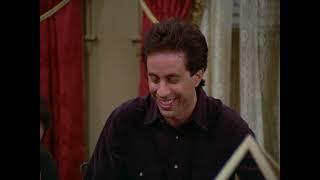 Download Seinfeld Bloopers - Seasons 1 & 2 Video