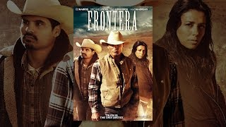 Download Frontera Video