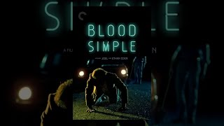 Download Blood Simple Video