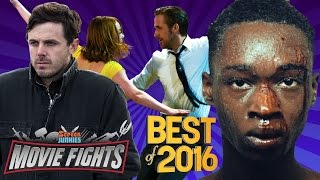 Download Best Movie of 2016 - MOVIE FIGHTS!! Video