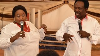 Download CIRCLES AROUND US ll PRACTICAL DEMONSTRATION by Apostle JB Makananisa Video