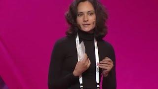 Download #Янебоюсьсказать | Настя Мельниченко | TEDxAlmaty Video