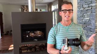 Download Hasselblad X1D Initial Quick Review by Trey Ratcliff Video