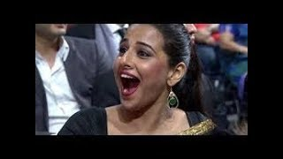 Download Most funny moments in award shows Bollywood Must Watch Video