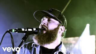 Download Jacob Bryant - More Than One Year Video