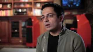 Download An Audiophile's Journey Video