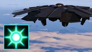 Download Contacting the UFO - GTA 5 Jetpack / Chiliad Mystery Video