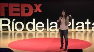 Download Construyendo ciudades mas seguras | Macarena Rau Vargas | TEDxRiodelaPlata Video