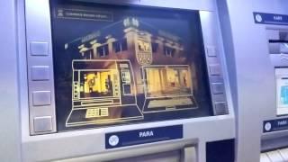 Download 2016 LYS - HALKBANK ATM PARA YATIRMA Video