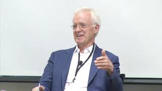 Download HILT 2018 Conference: The Intentional University Video