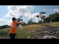 Download Dream Trick Shots | Brodie Smith Video