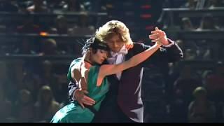 Download Аргентинское Танго - Кумпарсита (La Cumparsita). Мировой уровень. Video