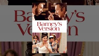 Download Barney's Version Video