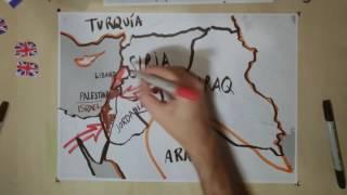 Download Война в Сирии за 10 минут Video