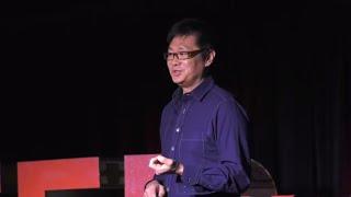 Download Can Neuroscience help us eradicate psychopathy? | Octavio Choi | TEDxPortlandStateUniversity Video