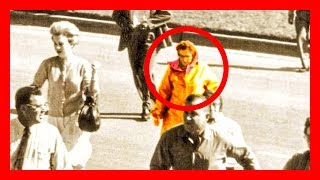 Download 10 Mysterious Photos That Can't Be Explained Video