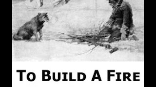 Download Jack London's ″To Build A Fire″ - Complete Film Video