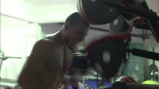 Download The Fastest Hands in Boxing Video