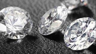 Download How its made - Synthetic Diamonds كيفية صناعة الالماس الصناعي Video