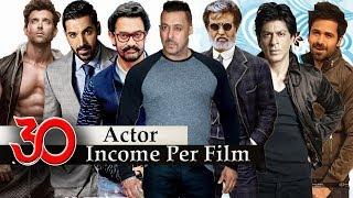 Dinesh Lal Yadav Lifestyle, Net Worth, Salary,House,Cars