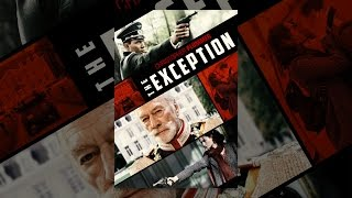 Download The Exception Video