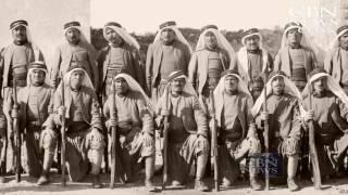 Download Jerusalem Dateline: 03/10/17 The Real Story Behind History's Oldest Land Dispute Video
