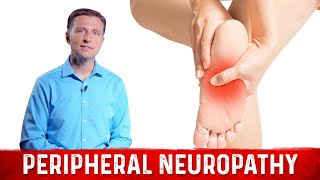 Download How to Relieve Peripheral Neuropathy Video