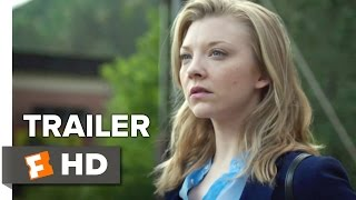 Download The Forest Official Trailer #1 (2016) - Natalie Dormer, Taylor Kinney Horror Movie HD Video