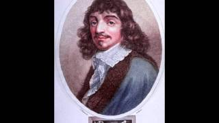 Download Rene Descartes: Discourse on the Method - Summary and Analysis Video